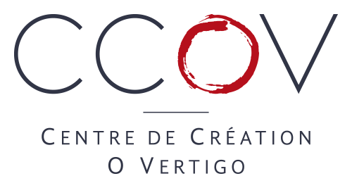 ccov-logo1-couleur-web
